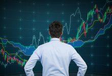 Photo of Как купить акции Alphabet и удвоить свой капитал на колебании котировок