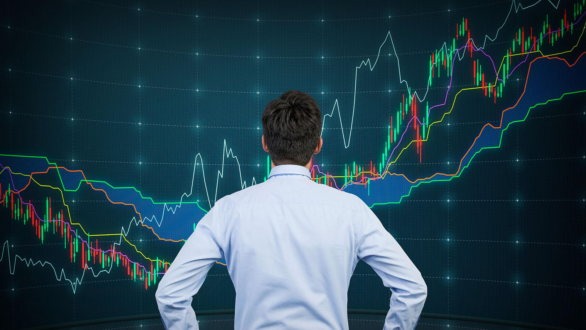 криптовалюта как купить на бирже
