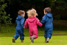 Photo of Как выбрать детский комбинезон: основные рекомендации, виды