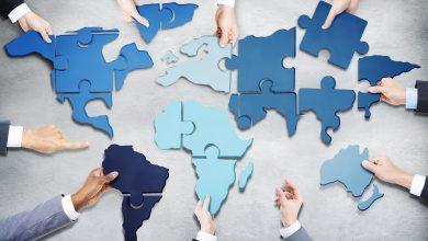 Photo of В интеграции стран с разным потенциалом нет ничего удивительного