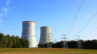 Photo of БелАЭС выработала уже более 2,6 млрд кВт⋅ч электроэнергии