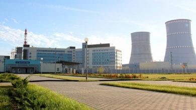 Photo of Подписан акт приемки в промышленную эксплуатацию первого энергоблока БелАЭС