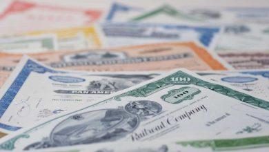 Photo of Минфин заключит соглашения с 10 российскими банками об услугах по эмиссии гособлигаций