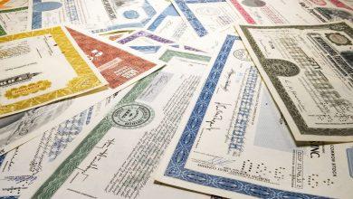 Photo of Беларусь готовится разместить облигации за рубежом