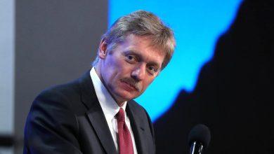 Photo of Песков заявил, что Путин не планирует посещать Беларусь 22 июня