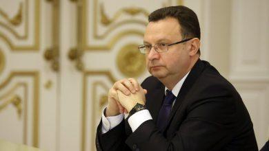 Photo of Пиневич: наша система здравоохранения выдержала удар пандемии