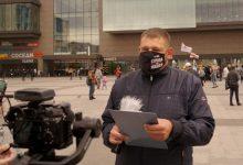Photo of Сергей Тихановский проиграл суд налоговой о $900 000