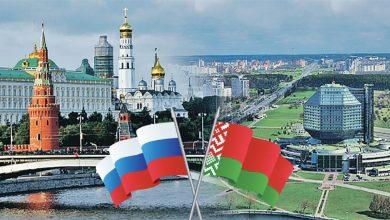 Photo of Союзные парламентарии 8 июня обсудят подготовку новых экономических проектов