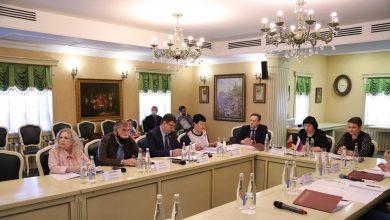 Photo of Капремонт Брестской крепости планируют включить в бюджет Союзного государства на 2022 год