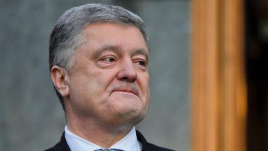 Photo of Порошенко предложил Зеленскому выйти из минских соглашений