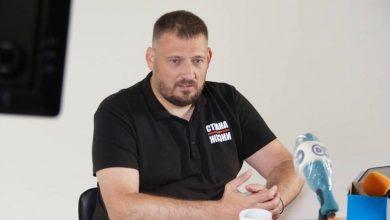 Photo of Суд по делу Сергея Тихановского начнётся 24 июня и будет закрытым