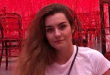 Photo of Софья Сапега подала жалобу на свое задержание