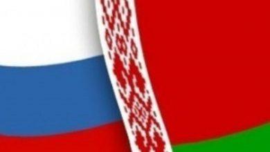 Photo of Контролеры Беларуси и России проверили исполнение бюджета Союзного государства
