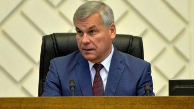 Photo of Андрейченко заявил о гибридной войне против Союзного государства