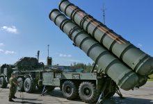 Photo of В РФ заявили о готовности в кратчайшие сроки поставить С-400 Беларуси