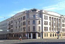 Photo of Милиция задержала организаторов крупнейшего наркомаркета в Беларуси