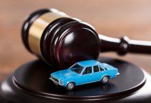 Photo of Стоит ли приобретать авто с аукционов?