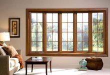 Photo of Деревянные окна: преимущества и недостатки