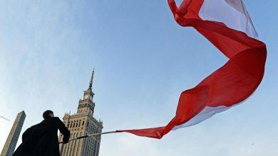 Photo of Польша готова стать новой площадкой для переговоров по Донбассу