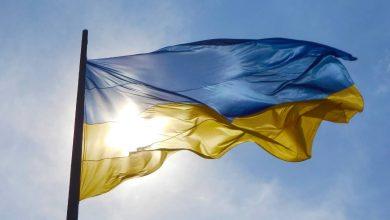 Photo of Украина требует от Беларуси объяснений насчёт следствия ЛНР в отношении Протасевича