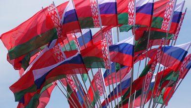 Photo of VIII Форум регионов Беларуси и России пройдёт с 29 июня по 1 июля