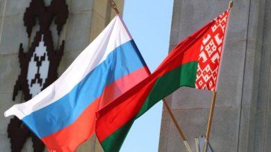 Photo of Минск и Москва будут противостоять возрождению идей неонацизма