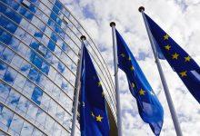Photo of Евросоюз согласовал пакет экономических санкций против Беларуси