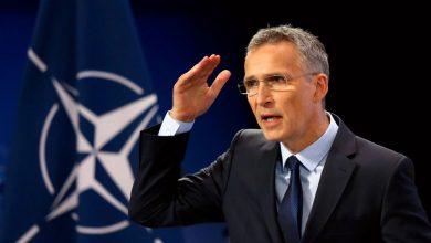 Photo of Столтенберг потребовал от Украины большего для вступления в НАТО