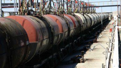 Photo of Беларусь и Казахстан подписали соглашение о поставках нефти