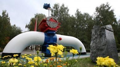 Photo of Беларусь приостанавливает прокачку нефти в Польшу на 96 часов