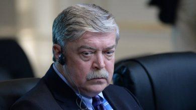 Photo of Посол Лукьянов: Россия не собирается поглощать экономику Беларуси