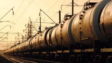 Photo of Казахстан может начать поставки нефти в Беларусь не раньше осени