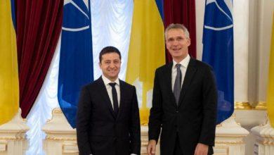 Photo of Стремление Украины в НАТО как фактор риска для военной безопасности Союзного государства