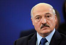 Photo of Лукашенко заявил о технической мощи сельского хозяйства Беларуси