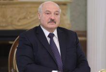 Photo of Лукашенко рассказал, какую партию он возглавил бы на Западе