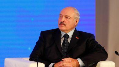Photo of Лукашенко пригрозил ответить тем, кто «играет мускулами» на Западе