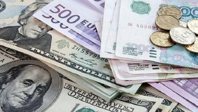 Photo of В Беларуси вырос объем международных денежных переводов