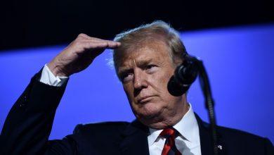 Photo of Трамп принял решение по участию в выборах 2024 года в США