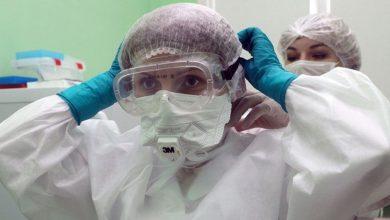 Photo of Минздрав скорректировал подходы к надбавкам за работу с  COVID-19 медикам