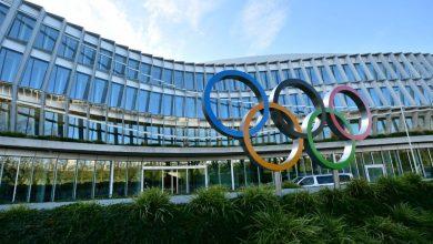 Photo of МОК утвердил новый девиз Олимпийских игр