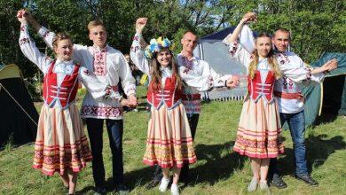 Photo of Дни молодежи на «Славянском базаре в Витебске» пройдут в новом формате