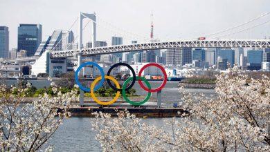 Photo of В Токио подтвердили первые случаи COVID-19 среди участников Игр