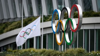 Photo of На Олимпийских играх в Токио выступят 109 белорусских спортсменов