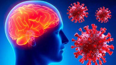 Photo of Британские ученые выяснили, что после COVID-19 падает уровень интеллекта