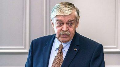 Photo of Лукьянов: Беларуси и России необходимо развивать сотрудничество в сфере IT