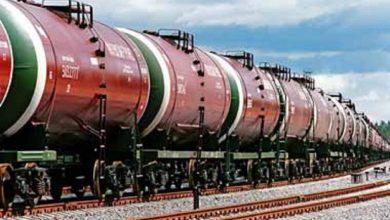 Photo of Экспортные пошлины на нефть и нефтепродукты в Беларуси повышаются с 1 августа