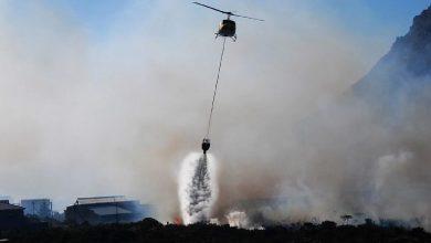 Photo of Дипломаты просят белорусов отказаться от поездок в Турцию из-за пожаров