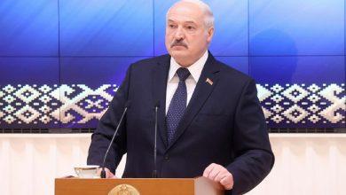 Photo of Лукашенко высказался о скрытых мотивах «печенек от Байдена»