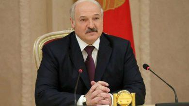 Photo of Лукашенко отметил возрастающую роль СМИ