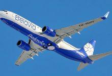 Photo of Самолет Belavia подал сигнал бедствия